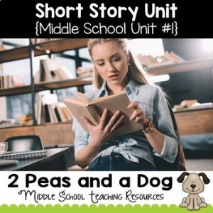 https://www.teacherspayteachers.com/Product/Short-Story-Unit-1-3920421