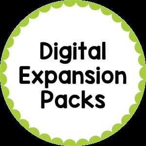 Digital Expansion Packs