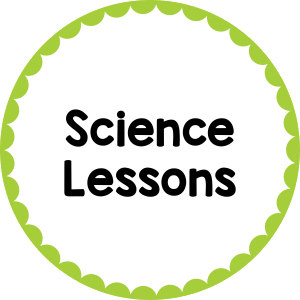 Science Lessons