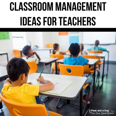 Classroom management strategies for middle school are not the same as elementary strategies. Learn how to manage a middle school classroom.